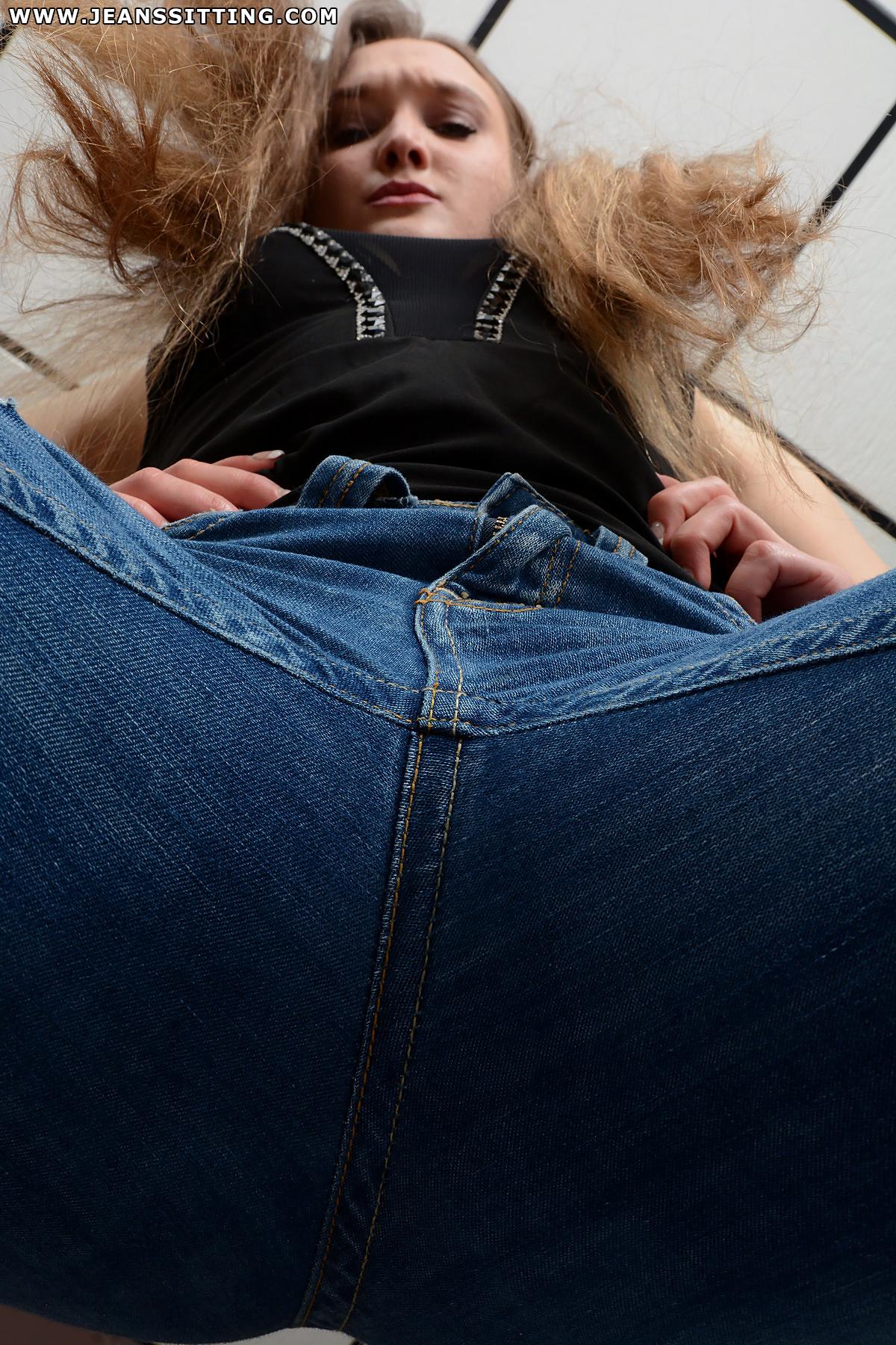 extrem facesitting ladies stendal